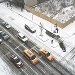 Meteorologists apologize for huge blizzard miss: http://t.co/Ktc9j0NNLR http://t.co/K7o11mHX7b