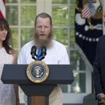 Bergdahl to be charged with desertion. Can this President make more of an ass out of himself? #morningjoe #yeshecan http://t.co/yd1ZVthTIp