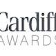 We are delighted to be @CardiffLifeAwds finalists for 2015, always a pleasure! http://t.co/3gF4kHUDZs #kploves http://t.co/WsGwJL2UEH