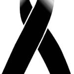 Hoy Albacete se tiñe de negro. Nuestro más sincero pésame a las familias y compañeros de los fallecidos. D.E.P. http://t.co/MsJc1ZFZrb