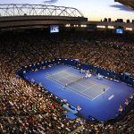 * AUS OPEN * View our TIPS for the Murray vs Kyrgios match: http://t.co/1giqGNuJVZ #bet http://t.co/M8A5QK2bmG