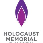 City of Cardiff Council supports Holocaust Memorial Day 'Keep the memory alive' @thecardiffstory http://t.co/I9YRmGRjGz