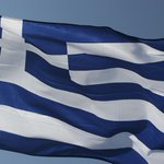 From the blogs: Is Greek government debt really 177% of GDP? http://t.co/UE8z2rEkJj http://t.co/kTIWnfNiIp