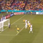 UPDATE: @Socceroos @Tsainsbury92 & @jasondavidson29 strike early against UAE. #AC2015 http://t.co/GyHedpV7xF #9News http://t.co/oJOTGZMjtV