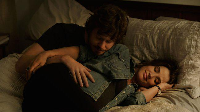 Cobie Smulders Gets to Grips with an Unplanned Pregnancy in 'Unexpected': Sundance Review