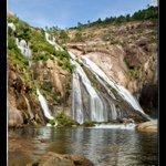 Esto hay que verlo :) Cataratas del Xallas. Ezaro #Galicia http://t.co/D3hahZnjs3 vía @GCobelo @SitiosdeEspana @Turgalicia @Costa_da_Morte