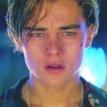 Знаете, почему Лео не получит Оскар и в этом году? Потому что его, сука, даже не номинировали http://t.co/UFTVxGFhlS