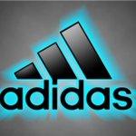 Estoy encantada de anunciar que desde hoy seré deportista @adidas_ES Unimos fuerzas!! ???????? http://t.co/69uIs79B0r