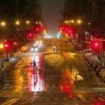 Unwetter: Der Monstersturm macht #NewYork zur Geisterstadt http://t.co/5krki9HwgL http://t.co/zZuI6c0n2K