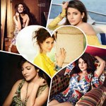 RT @filmibeatphotos: Beautiful, Adorable, Awesome Anushka Sharma !! Check out Photos here http://t.co/o2aOCTwpRU … @AnushkaSharma