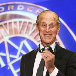 Surpris winner of this years Allan Border Medal .... http://t.co/O6uHo0Enyd