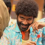 #Dhanush Confirms That #Anegan Is Releasing On Feb 13th, So no postpone in Release http://t.co/3q1hMB7zfR