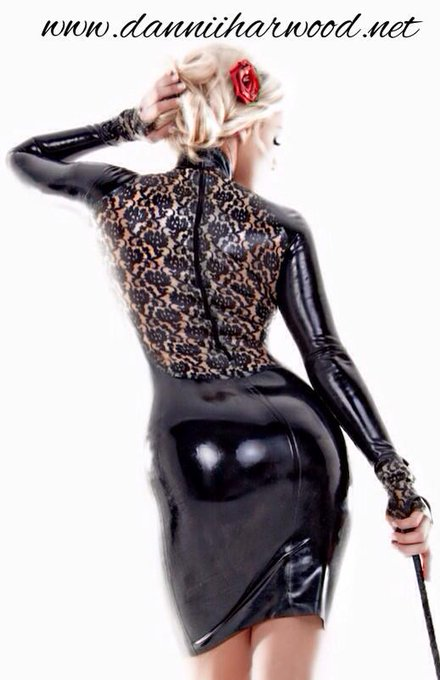? FULL SET exclusively inside http://t.co/iN5xToU2qG ? #latex #femdom #findom #slave #mistress #dom http://t