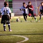 Nueva galería del partido que disputaron nuestros equipos C.D.E. AL-BASIT EL BIERZO y DON DINO.http://t.co/VFJZexG7ZX http://t.co/3GhMz9RuqF