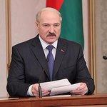 Власти подтвердили пресс-конференцию Лукашенко: http://t.co/oah73qU6kr http://t.co/gpKhW9mzVI