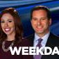 Join @cbs46 for the latest on airport delays because of the Northeast Blizzard and latest on missing Marietta couple. http://t.co/iVLH6JeziH