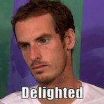 Andy Murray beats Nick Kyrgios to move into the semi-finals of the Australian Open. http://t.co/9LRvJKrCtg