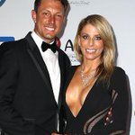 All the fashion from the Allan Border Medal http://t.co/pI9iRCVsma http://t.co/ZdQhh7wQ4H