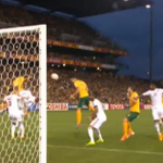 JUST IN: @Socceroos march into the @afcasiancup Grand Final with a convincing 2-0 win over UAE. #AFC2015 #9News http://t.co/c3tmdzOMsq