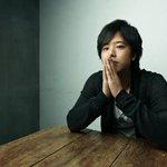 三浦祐太朗、新作は美声ウインターバラード http://t.co/8weqBVt2SV http://t.co/S9Cd0l3ncO