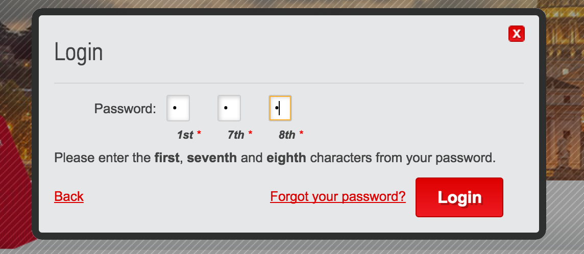 This is the most stupidest fucking thing ever in the history of ever @Qantas - you know how annoying this is? http://t.co/HIm9qtr2Dm