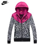 """""""@axapmegan: 🔥✨ FAV ✨🔥 if you like this Nike Womens Jacket Get it from: http://t.co/Xs2kC5PqD3 http://t.co/BnojKFxSqH""""😍😋"""