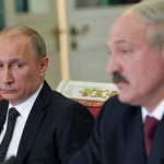 Лукашенко вновь уповает на российский спасательный круг http://t.co/uVwqZLICTE http://t.co/B1IF4e6ldI