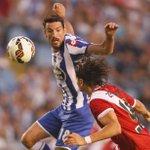 #DÉPOR y @RVMOficial acuerdan vender entradas en A Coruña para el partido de este viernes http://t.co/kn1jsanzIL http://t.co/4SkQ9D9cvh