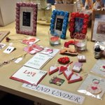 Some ideas for #ValentinesDay at the @alternative_bd1 #Bradford http://t.co/8qJ8ikU4rq