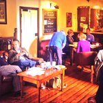 Plus meet the fantastic @MinutemanWales + lots more tomorrow #lunch #Networking #Cardiff http://t.co/wXzqlZ8vXi http://t.co/vdGhFARExX