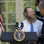 BREAKING: Source Says the Bergdahl Decision is in; And Obama has Some Major Explaining to do http://t.co/vettXaJ813 http://t.co/itx4hiN6e6