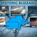 Are you in the storms path? This is whats going on across the Northeast: http://t.co/0sSXEYOrlD #blizzardof2015 http://t.co/8WRoFZefDc