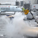 Snowstorm threatens to paralyze the crowded Northeast US - http://t.co/adP7ANhDuJ http://t.co/Vd4Tsdgtel