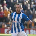 Middlesbrough are reportedly trying to sign Wigan Athletic midfielder Adam Forshaw. #boro #wafc http://t.co/BtU62R6W4d