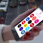 #StartUps Snapchat Launches Discover http://t.co/Bgfk2gFvOS #NewsFeed http://t.co/grLDldkHKv