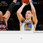 ITS GAME DAY! #Warriors go for 20th-straight home win on #ManuteBobblehead Night. PREVIEW » http://t.co/ZjwnMgPRvu http://t.co/lLUbCeqjdB