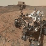 Final frames of Sol 868 Selfie are down - heres my stitch - http://t.co/4EXFMnRCI7 http://t.co/BTDYb2aQnx