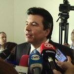 Salud de Moncada Luna se deteriora, según abogado. http://t.co/M2IFc1BQPe #Panama http://t.co/Ml6sms3hI6