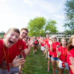 Earn $, welcome new Cyclones to ISU, and gain leadership experience: Be a DIS Team Leader! https://t.co/Cnr9a2LOCE http://t.co/g35MBm0I1b