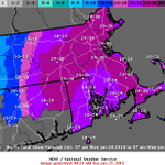 Latest @Slate liveblog update: Boston on the verge of a historic snowstorm http://t.co/Zc4wNC88Fm http://t.co/Y19z0owTa2