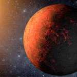 Astronomers find oldest known star with Earth-like planets http://t.co/z479r5ai40