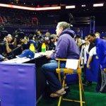Bill Belichick wears flips flops to media day http://t.co/VoqC5XJegG