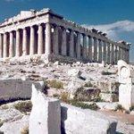 Un día lleva Syriza y mirad cómo está ya todo http://t.co/CC0je42YSt