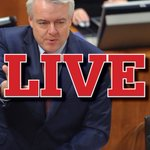 Here goes everything: #FMQs, live at @WalesOnline NOW http://t.co/A4Ba8Yet7w http://t.co/6RodXIzZ6w