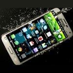 ¿Qué nos traerá el Samsung Galaxy S6? http://t.co/qc3N4CSaES #GrandesMedios http://t.co/GpZaz3sdRl