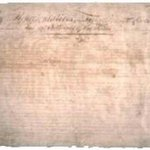"""MT """"@2DayInGAHistory: In 1785 UGA (@universityofga) was founded. The first state-chartered university in the U.S. http://t.co/PrAegf8yGa"""