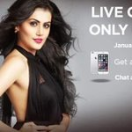 And I will be looking forward to a fun chat session with you all. See you on 30th Jan 3pm. No better way to celebrate