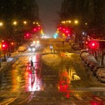Northeast Winter Storm Much Weaker Than Predicted http://t.co/ZOja41mgfa http://t.co/qkZ6bczyBM