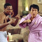 ICYMI: Rush Hour has received a pilot order from CBS: http://t.co/THFRrwysGx http://t.co/CGKd6eTsHz