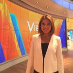 Snow day on @TheView: @ABC News Chief Meteorologist @Ginger_Zee drops by to talk #BlizzardOf2015! http://t.co/ltZaBBi58O